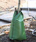 Bevattningspåse TRG Drip Bag för nyplanterade träd & buskar